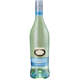 Photo of Brown Brothers Moscato & Sauvignon Blanc 750ml