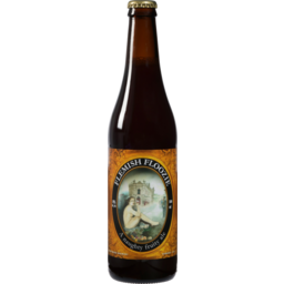 Photo of Craftwork Brewery Flemish Floozie Belgian Strong Ale 500ml 500ml