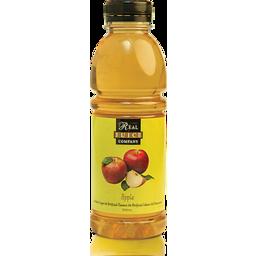 Photo of Real Juice Company Apple 500ml