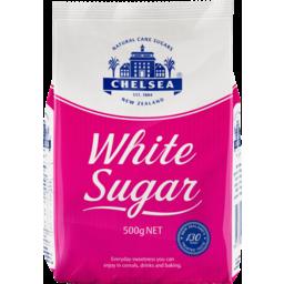 Photo of Chelsea Sugar White 500g