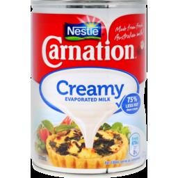Photo of Nestle Carnation Milk 375ml
