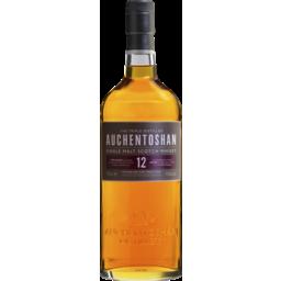 Photo of Auchentoshan 12yo Scotch Whisky