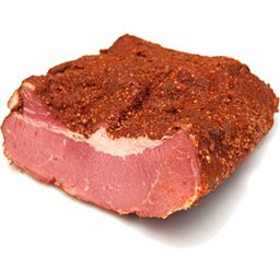 Photo of Barossa Fine Foods Pastrami