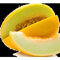 Photo of Melon Hello