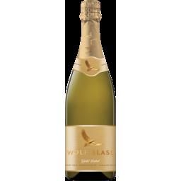 Photo of Wolf Blass Gold Label Pinot Noir Chardonnay