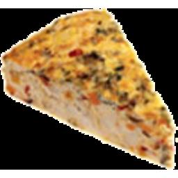 Photo of Frittata 1.2kg