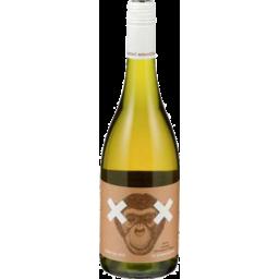 Photo of Hear No Evil Sauvignon Blanc 750ml