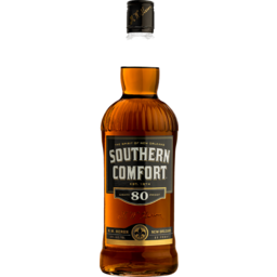 Photo of Southern Comfort 40% Alc 700ml