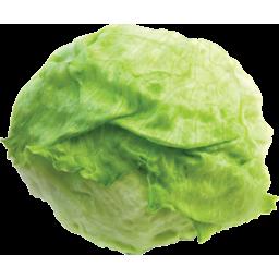 Photo of Fresh Lettuce 100g