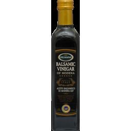Photo of Delmaine Vinegar Balsamic 6 Star 500ml