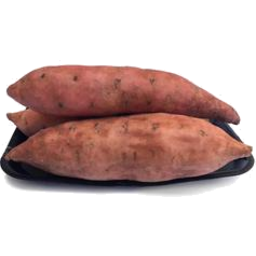 Photo of Sweet Potatoes Gold Small