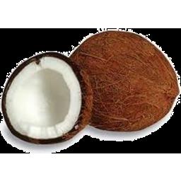 Photo of Coconut Dry