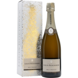 Photo of  Louis Roederer Brut Premiere Nv 750ml