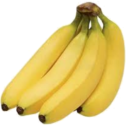 Photo of Bananas Loose