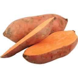 Photo of Kumara Orange