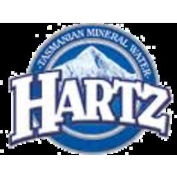 Photo of Hartz Creaming Soda 1.25lt