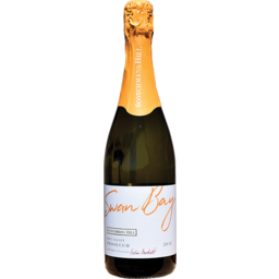 Photo of Swan Bay Prosecco Vintage 750ml