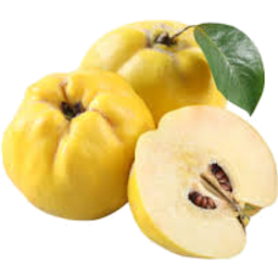 Photo of Quince P/Kg