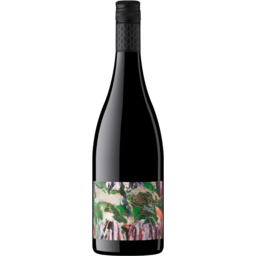 Photo of Mulline Portarlington Pinot Noir