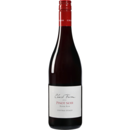Photo of Chard Farm River Run Pinot Noir 750ml