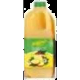 Photo of Nippys Pineapple Crush 2l