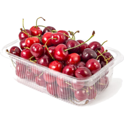 Photo of Cherries Large Size Punnet 500g