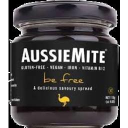 Photo of Aussie Mite 290g