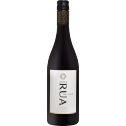 Photo of Rua Central Otago Pinot Noir 750ml