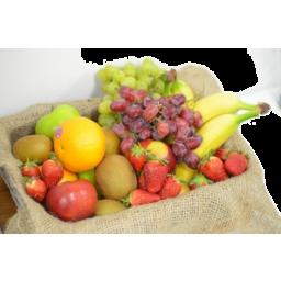 Photo of Fruit Selection Medium
