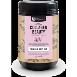 Photo of Collagen Beauty Wildflower 300g