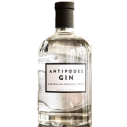 Photo of Antipodes Gin 700ml