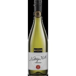 Photo of Hardys Nottage Hill Chardonnay 750ml