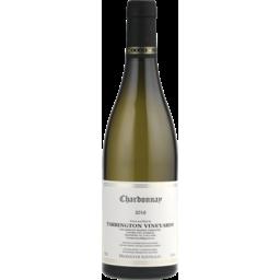 Photo of Hochkirch Tarrington Chardonnay