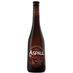 Photo of Aspall Suffolk Cyder