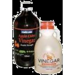 Photo of Apple Cider Vinegar 500ml