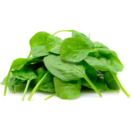Photo of Hunt Farm Baby Spinach Bag 150g
