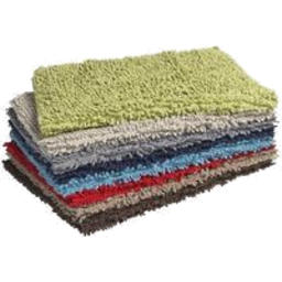 Photo of Trend Toggle Bath Mat