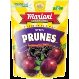 Photo of Mariani Prunes
