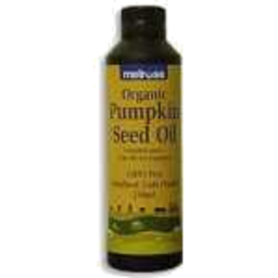 Photo of Melrose - Oil - Pumpkin Seed Oil - 250ml