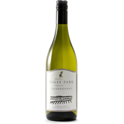 Photo of Elgee Park Chardonnay 750ml