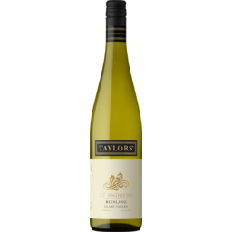 Photo of Taylors St Andrews Riesling