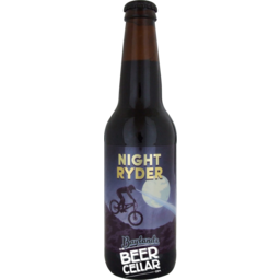 Photo of Baylands Night Ryder 330ml