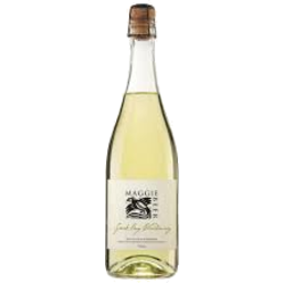 Photo of Maggie Beer Sparkling Chardonnay 750ml