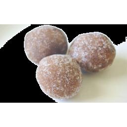 Photo of Camerons Tamarind Balls