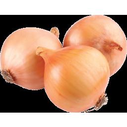 Photo of Onions