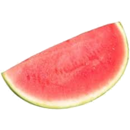 Photo of Watermelon Seedless Cuts (Approx 1.6kg)