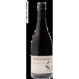 Photo of Hawkshead Pinot Noir 750ml