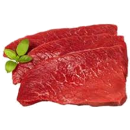 Photo of Beef Topside Steak
