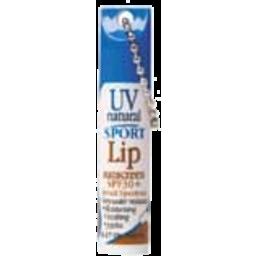 Photo of Lip Sunscreen (Sport)