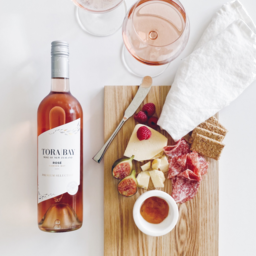 Photo of Tora Bay Premium Selection 2019 Rose 750ml